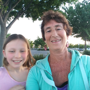 Paula B., Babysitter in Nevada City, CA with 5 years paid experience