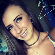 Katelyn D. - Warren Nanny
