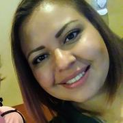 Perla T. - El Paso Babysitter