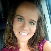 Brooke P. - Greenville Nanny