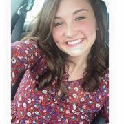 Amber M. - Crawfordsville Babysitter