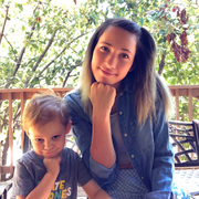 Mikayla L., Babysitter in Copperopolis, CA with 10 years paid experience