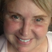 Kim M., Nanny in Valparaiso, IN with 0 years paid experience