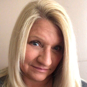 Kathleen S., Babysitter in Bridgeton, MO with 5 years paid experience