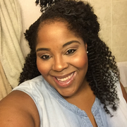 Breann N., Care Companion in Boonton, NJ with 10 years paid experience