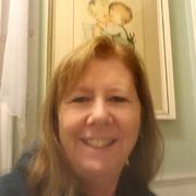 Lori W. - Prudenville Babysitter