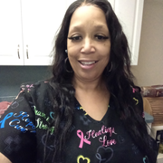 Alicia L., Care Companion in Toms River, NJ with 32 years paid experience