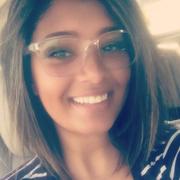 Jazmin M. - Centralia Pet Care Provider