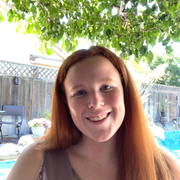Jaiden S., Babysitter in Modesto, CA with 5 years paid experience