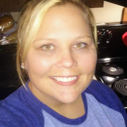 Jessica C., Babysitter in Andalusia, AL with 11 years paid experience