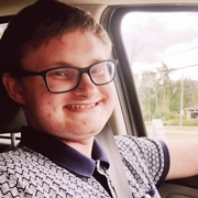 Matthew W., Care Companion in Stow, OH with 3 years paid experience