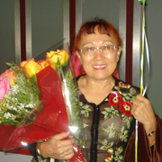 Fatima F., Care Companion in Brooklyn, NY 11235 with 8 years paid experience