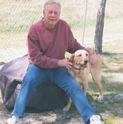 Dan D. - Lake Wales Pet Care Provider