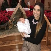 Jessica K. - Shorewood Babysitter