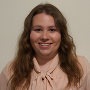 Jessica M., Nanny in Somerville, MA with 5 years paid experience