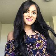 Esmeralda R. - South Jordan Babysitter