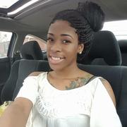 Jasmine R. - Albany Babysitter