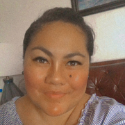 Lesieli K M., Care Companion in Oakland, CA with 8 years paid experience