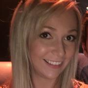 Christina F. - Rochester Babysitter