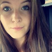 Lauriane P. - Van Nuys Babysitter