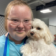 Sarah F., Pet Care Provider in Woodstock, GA with 1 year paid experience