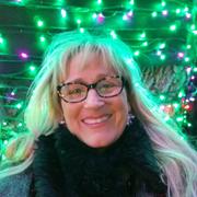 Lori S. - Augusta Pet Care Provider