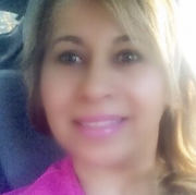 Lucia A., Nanny in Natick, MA with 10 years paid experience