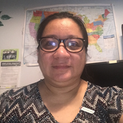 Elizabeth T., Care Companion in Jersey City, NJ with 19 years paid experience