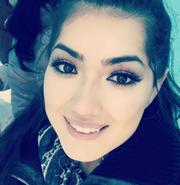 Michelle G. - Aurora Nanny