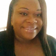 Kendra C., Care Companion in Quincy, FL with 10 years paid experience