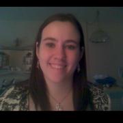 Amber P. - Monaca Babysitter