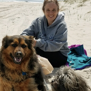 Renee G. - Manahawkin Pet Care Provider