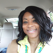 Michelle F., Care Companion in Fort Worth, TX with 10 years paid experience