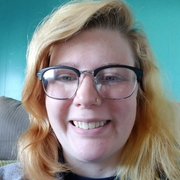 Lynna G., Babysitter in Bensenville, IL with 7 years paid experience