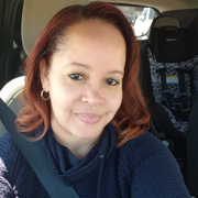 DONNA R., Babysitter in Roslindale, MA 02131 with 15 years of paid experience