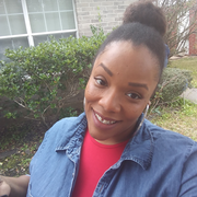 "Carleshia H. - Memphis <span class=""translation_missing"" title=""translation missing: en.application.care_types.child_care"">Child Care</span>"