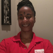 Taliba K., Care Companion in Lithonia, GA with 10 years paid experience