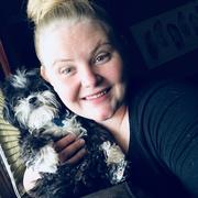 Alyssa P., Babysitter in Hamden, CT with 5 years paid experience