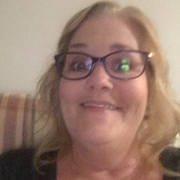 Stephanie M., Babysitter in Orange Park, FL with 9 years paid experience