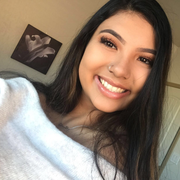 "Alexia A. - Fresno <span class=""translation_missing"" title=""translation missing: en.application.care_types.child_care"">Child Care</span>"