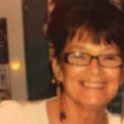 Ann B. - Sacramento Care Companion