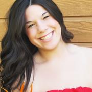 Alyssa M., Babysitter in Visalia, CA with 9 years paid experience