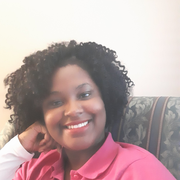 Charity D., Care Companion in Birmingham, AL with 3 years paid experience