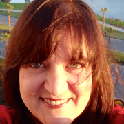 Amy T., Nanny in Plantation, FL with 25 years paid experience