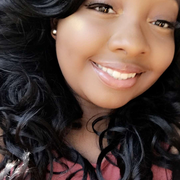 """Shanice C. - Englewood <span class=""""translation_missing"""" title=""""translation missing: en.application.care_types.child_care"""">Child Care</span>"""