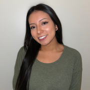 Stephany R., Child Care Provider in 11793 with 5 years of paid experience