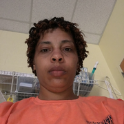 Tanikka M., Babysitter in Hickory, NC with 20 years paid experience