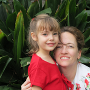 Ann W., Babysitter in Columbus, OH with 12 years paid experience