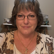 Karen B. - Farwell Pet Care Provider