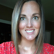 Taylor P., Babysitter in Gladstone, IL 61437 with 7 years of paid experience
